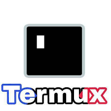 Termux Introduction and Common tool Installation – vynx blog