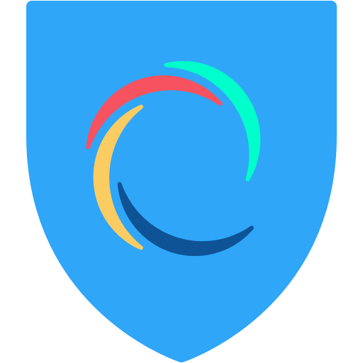 hotspot shield mod apk download – vynx blog